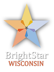 Bright Star Wisconsin Foundation